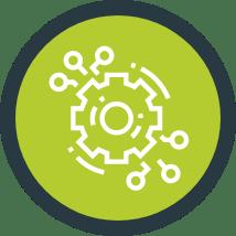 Market leading hardware & Software technology